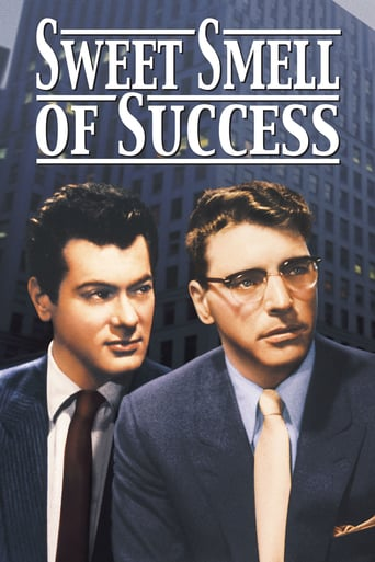 download Sweet Smell of Success