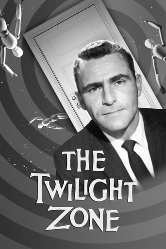 download The Twilight Zone