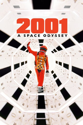 download A Space Odyssey 1968