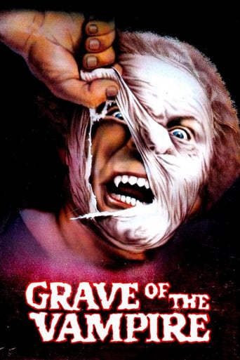 download Grave of the Vampire