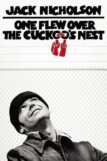 download One Flew Over the Cuckoo's Nest