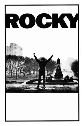 download Rocky