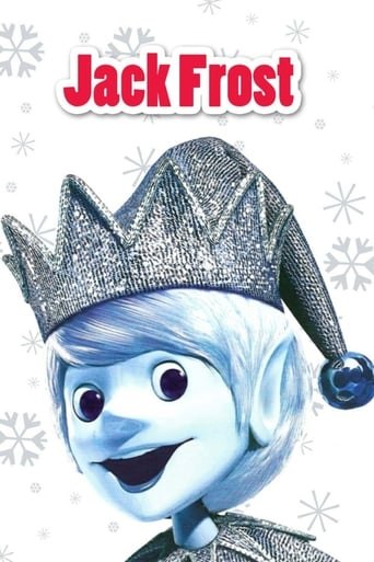 download Jack Frost