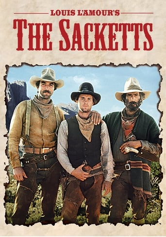 download The Sacketts