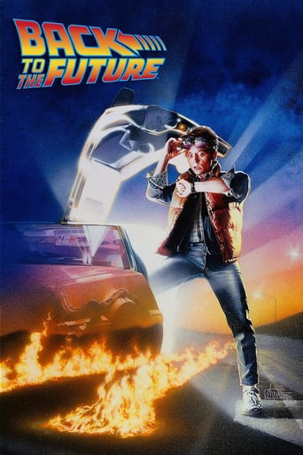 download Back to the Future