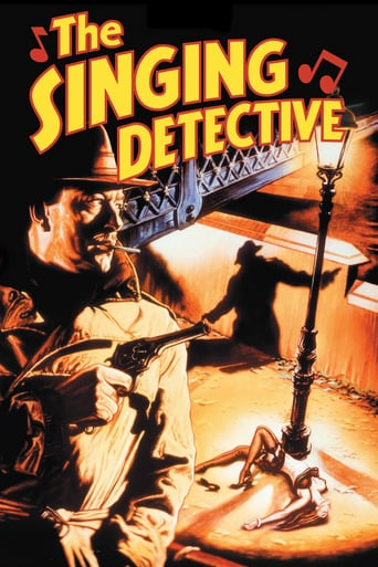 download The Singing Detective