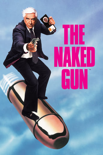 download The Naked Gun: From the Files of Police Squad!