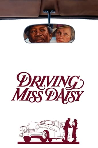 download Driving Miss Daisy