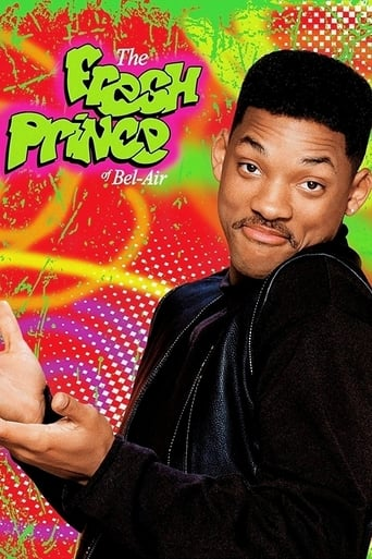 download The Fresh Prince of Bel-Air