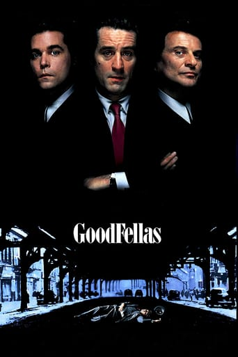 download GoodFellas