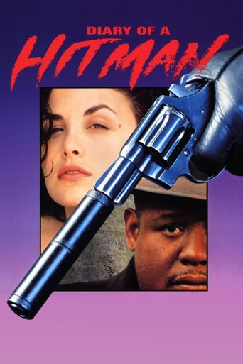 download Diary of a Hitman