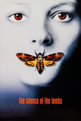 download The Silence of the Lambs