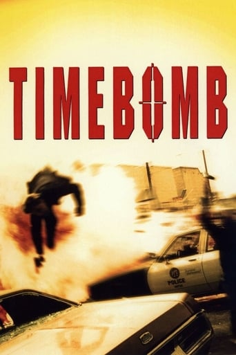 download Timebomb