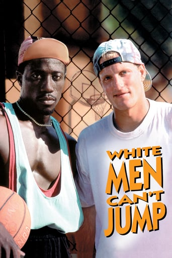 download White Men Can't Jump