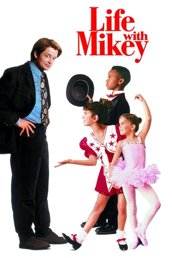 download Life with Mikey