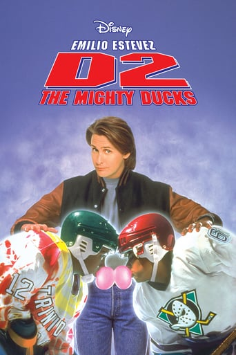 download D2: The Mighty Ducks