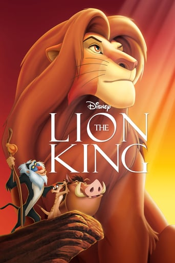 download The Lion King