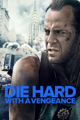 download Die Hard: With a Vengeance
