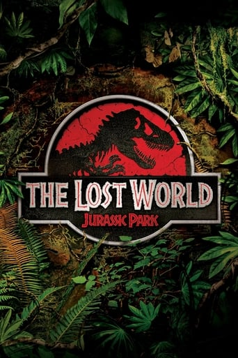 download The Lost World: Jurassic Park 1997