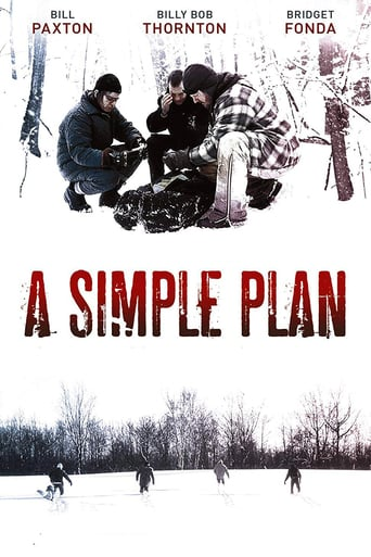 download A Simple Plan