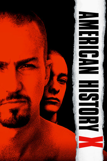 download American History X