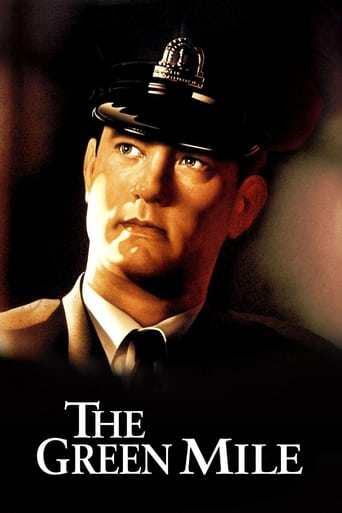 download The Green Mile