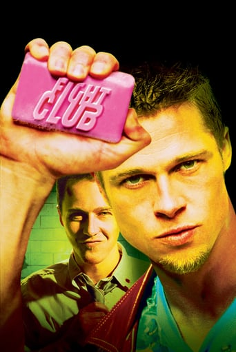 download Fight Club