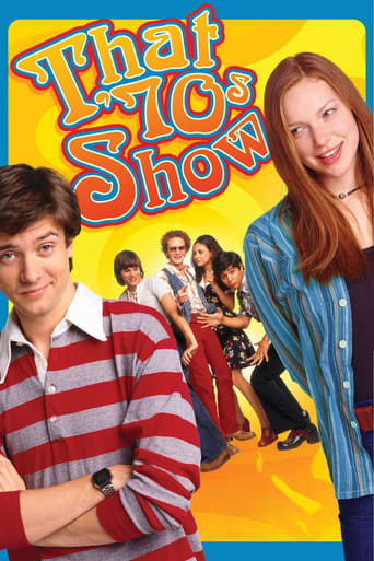 download That '70s Show