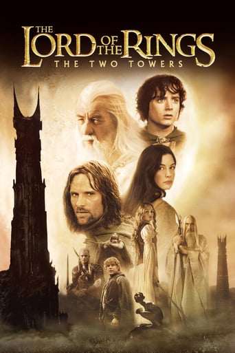 download The Lord of the Rings: The Two Towers