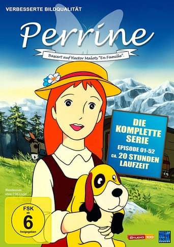 download The Story of Perrine