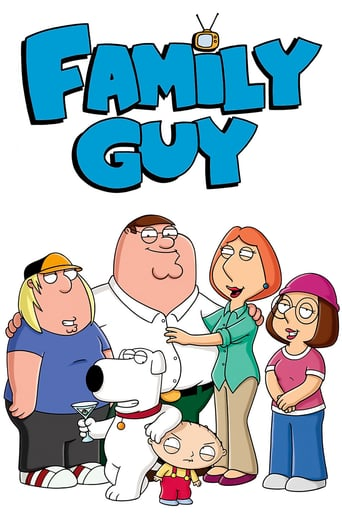 download Family Guy