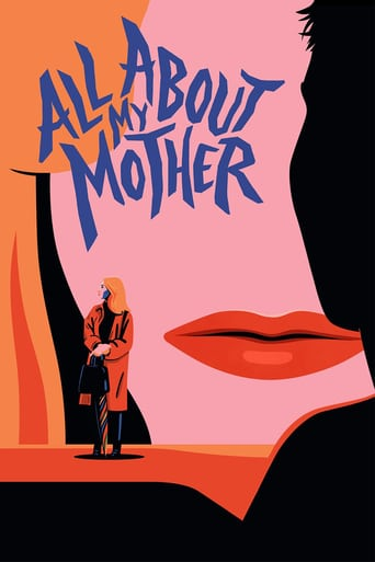 download All About My Mother
