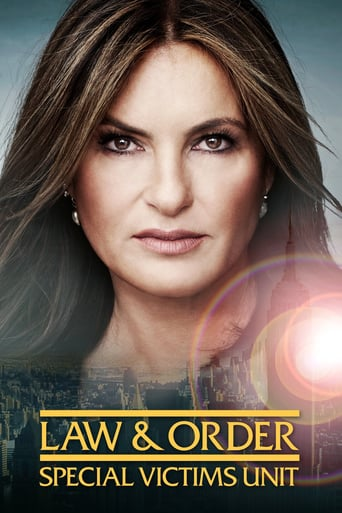download Law & Order: Special Victims Unit