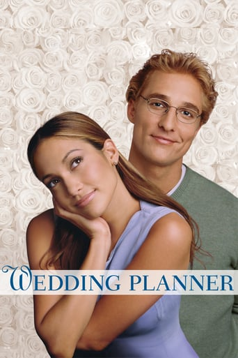 download The Wedding Planner