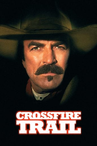 download Crossfire Trail