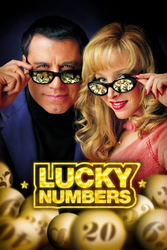 download Lucky Numbers