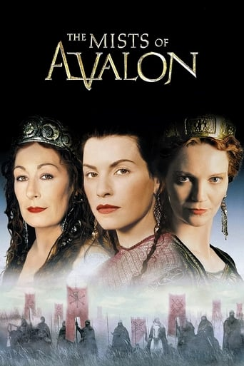 download The Mists of Avalon