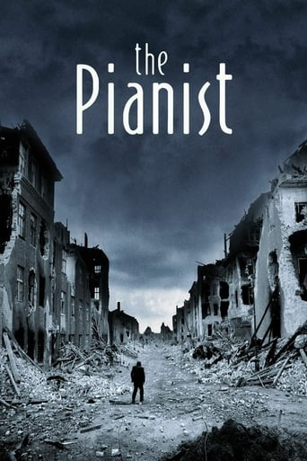 download The Pianist