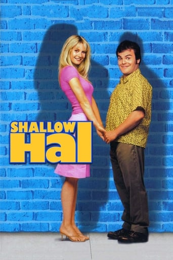 download Shallow Hal