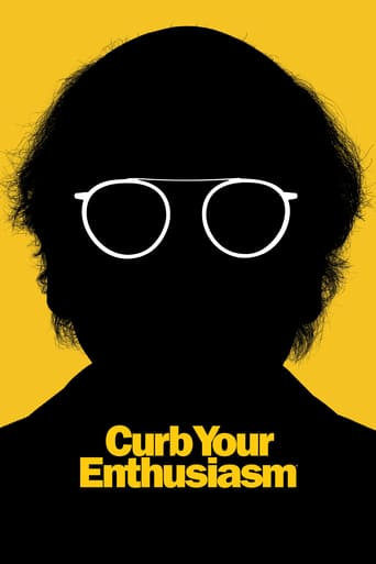 download Curb Your Enthusiasm