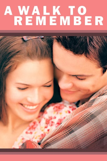 download A walk to remember