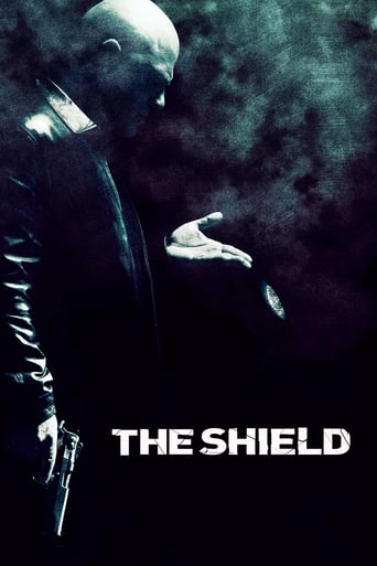 download The Shield