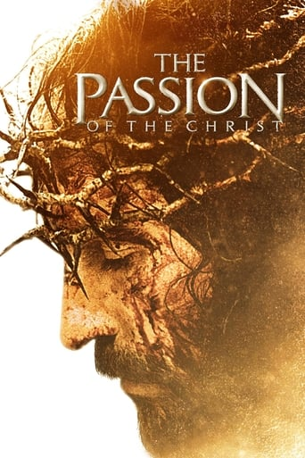 download The Passion of The Christ