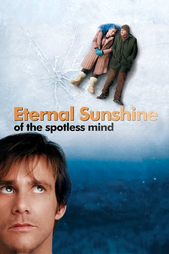 download Eternal Sunshine of the Spotless Mind