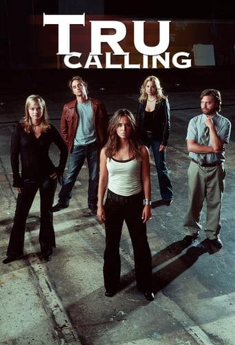 download Tru Calling