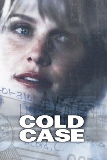 download Cold Case