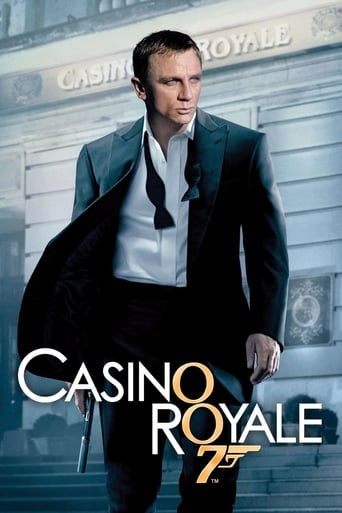 download Casino Royale 2006