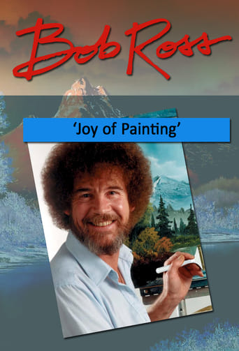 download Bob Ross: The Joy of Painting