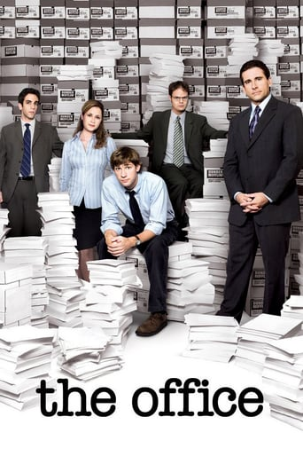 download The Office