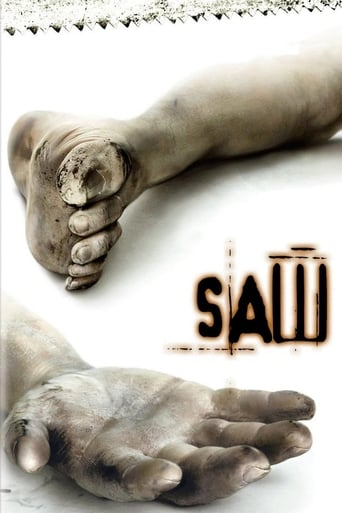 download Saw